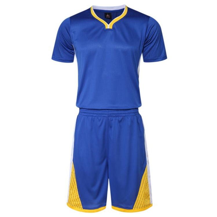 Youth Breathable Short Sleeve Basketball Jerseys Kids Basketball