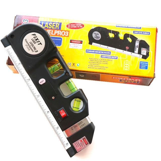 Технология измерения длин линий лазерными рулетками антенна голден интерстар купить