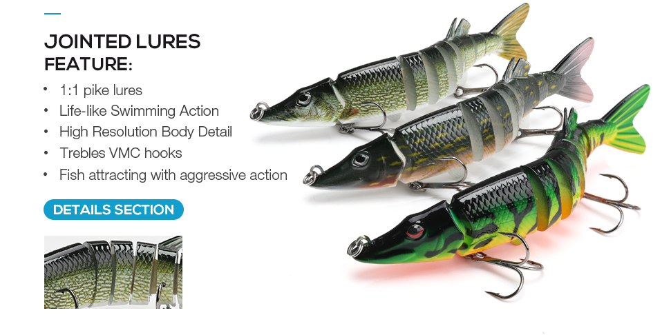 Pike-Multi-Jointed-Fishing-Lure_02
