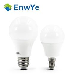 Enwye led e14 led lamp e27 led bulb ac 220v 230v 240v 15w 12w 9w 7w.jpg 250x250