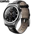 Smart Watch X10 Smartwatch Сердечного ритма Монитор Mp3 Шагомер Спорта Smart Здоровья Часы Мужчины Бизнес Часы для iPhone Android Телефон