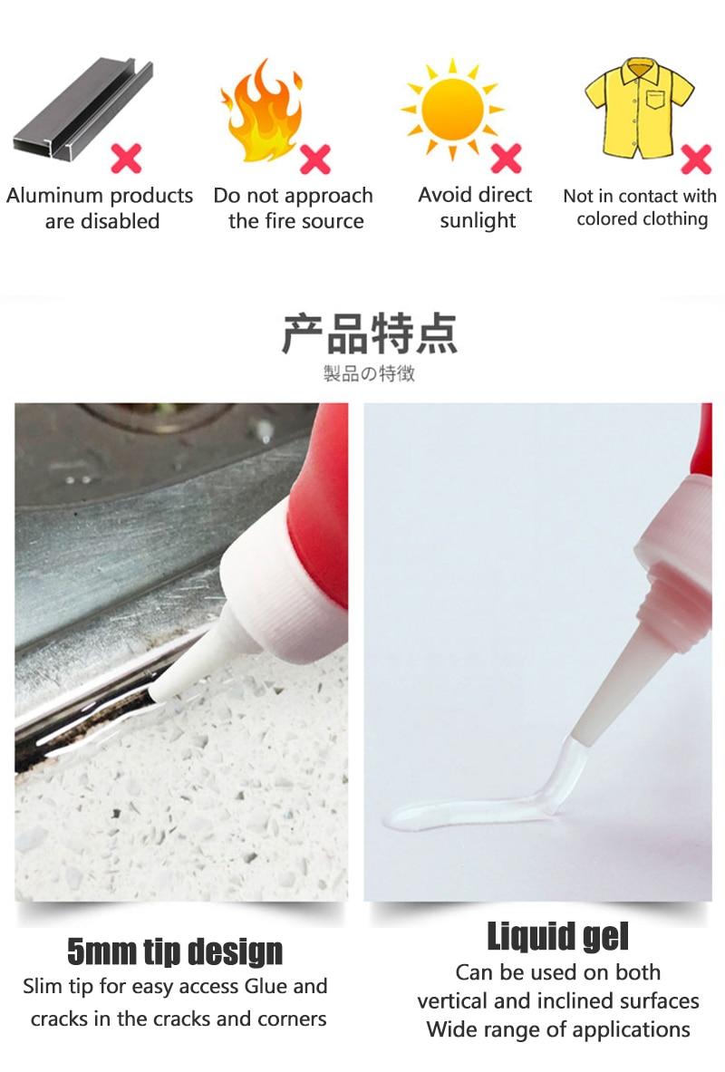 HTB1CgGfXULrK1Rjy0Fjq6zYXFXaZ - Mold Remover Tile Cleaner Wall Mold Mildew Gel Bathroom Washing