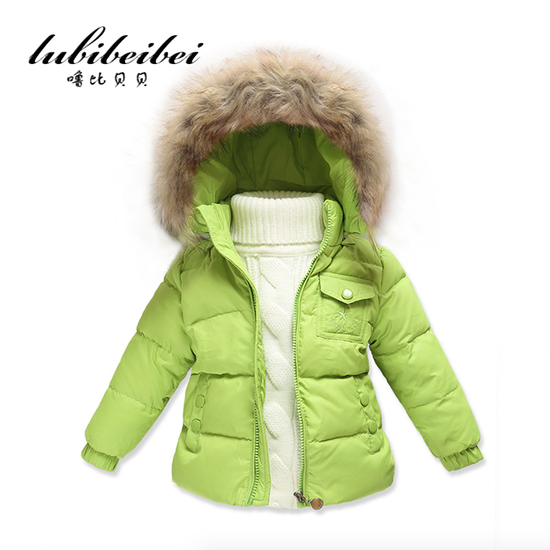 Подробнее о Hot Children Winter Down Jacket Boys Warm Outerwear Coats Girls Clothing 1-6 Years Kids Ski Suit Jumpsuit For Boys Baby Overalls children winter down jacket boys warm outerwear coats girls clothing set 1 6 years kids ski suit jumpsuit for boys baby overalls