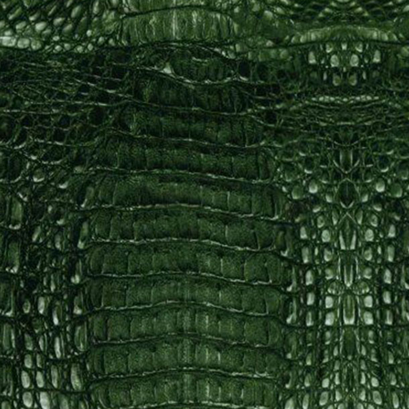 Motorrad-zubehör & Teile Vornehm Wassertransferdruck Film Cspm061 0,5 Mt X 20 Mt Grün Tier Haut Hydro Transferdruck