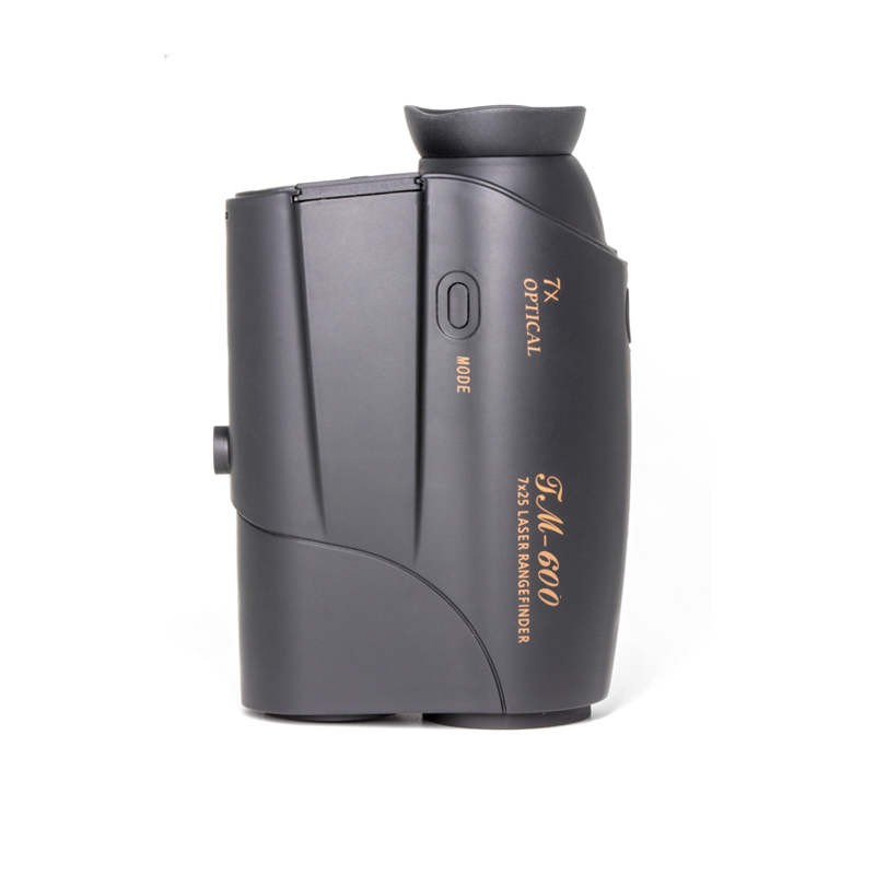 600m/1000m/1500m laser Distance Meter 7X25 laser Rangefinder Golf Rangefinder Hunting Rangefinder Telescope Speed measurement цена