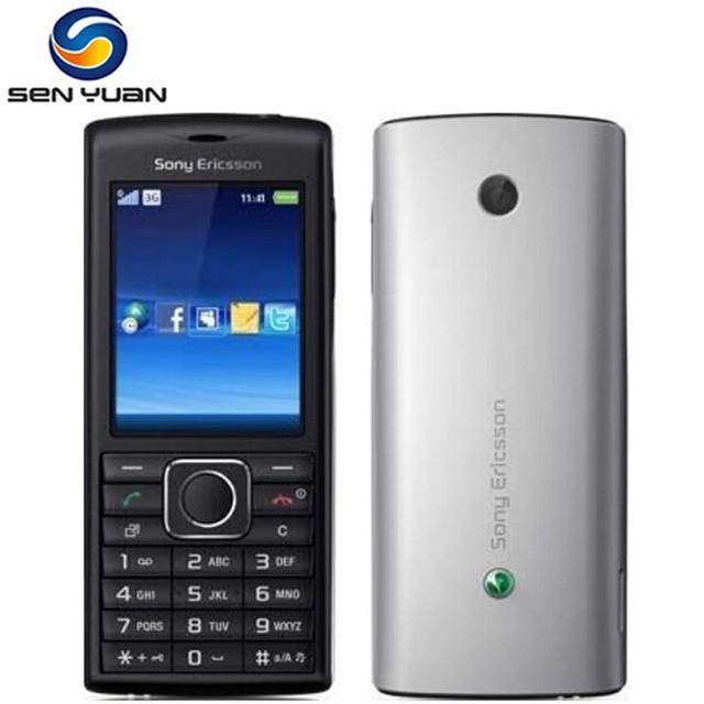 j108 original unlocked sony ericsson j108i cell phone mp3 mp4 music rh aliexpress com Sony Ericsson W910i sony ericsson j108i manual svenska