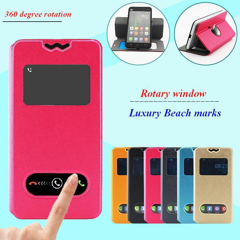 In <font><b>Stock</b></font> <font><b>Takee</b></font> 1 Case, Flip PU Leather Phone Cases for <font><b>Takee</b></font> 1 Free Shipping Wholesale + Retail