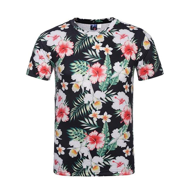 New Fashion The Dragon Ball Z T Shirt men's summer clothing DBZ t-shirt men tee shirt homme