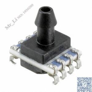 Capteur SSCMANN006BGAA3 (Mr_Li)Capteur SSCMANN006BGAA3 (Mr_Li)