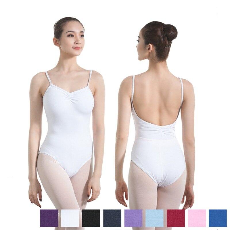 In Style; Gymnastics Leotard Swimsuit Ballet For Women Girls Dance Dancing Clothes Costumes Costume Flats Jumpsuit Bodysuit Coat Top Pants Fashionable