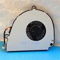 Новый Ноутбук ПРОЦЕССОРА Вентилятор Охлаждения Для Acer Aspire 5750 5755 5350 5750 Г 5755 Г P5WS0 P5WEO V3-571 V3-571G E1-531G E1-531 E1-571 E1-571G