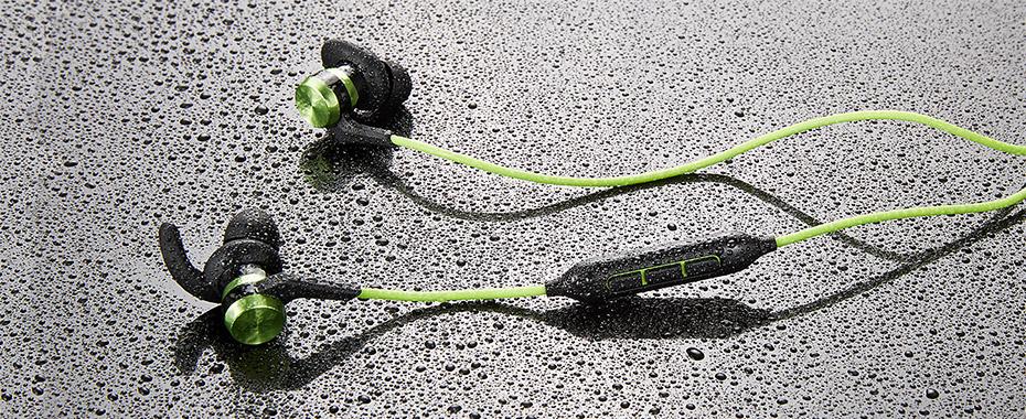 1 MORE E1018BT IBfree Sport Bluetooth In-Ear Headphones