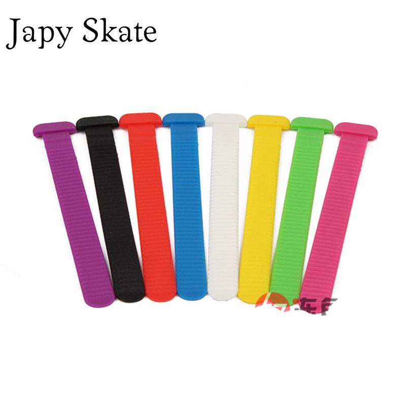 Jus japy Skate D'origine SEBA Trapèze Ceinture Pour SEBA HAUTE TRIX IGOR KSJ Patins À Roues Alignées Bande D'énergie SEBA Patines Dent Ceinture