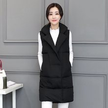 aba55b86adac6 New spring/Winter maternity vests women's down jacket warm coat maternity  clothing outerwear pregnant vest sleeveless jacket 872