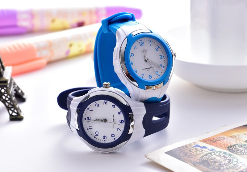 watches Children fashion watch 2016_