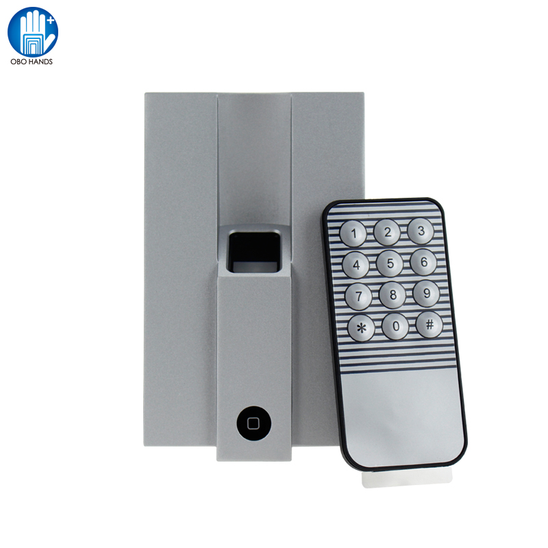 SF-01 Standalone Fingerprint Waterproof Access Control System For Zinc Alloy Material With 1000 Users защитные стекла и пленки interstep is sf 7uhtc0ctr 000b201