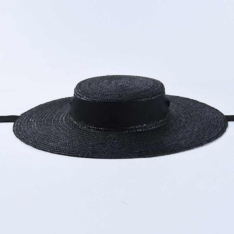 10-all-black-2