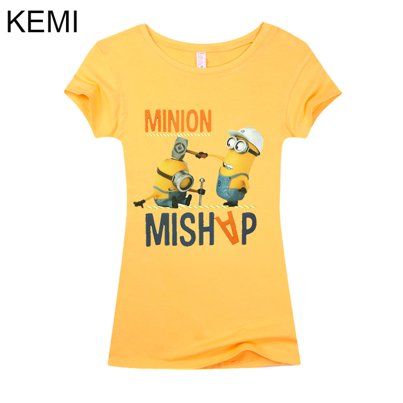 Online get cheap printed t shirt alibaba for Get shirts printed cheap