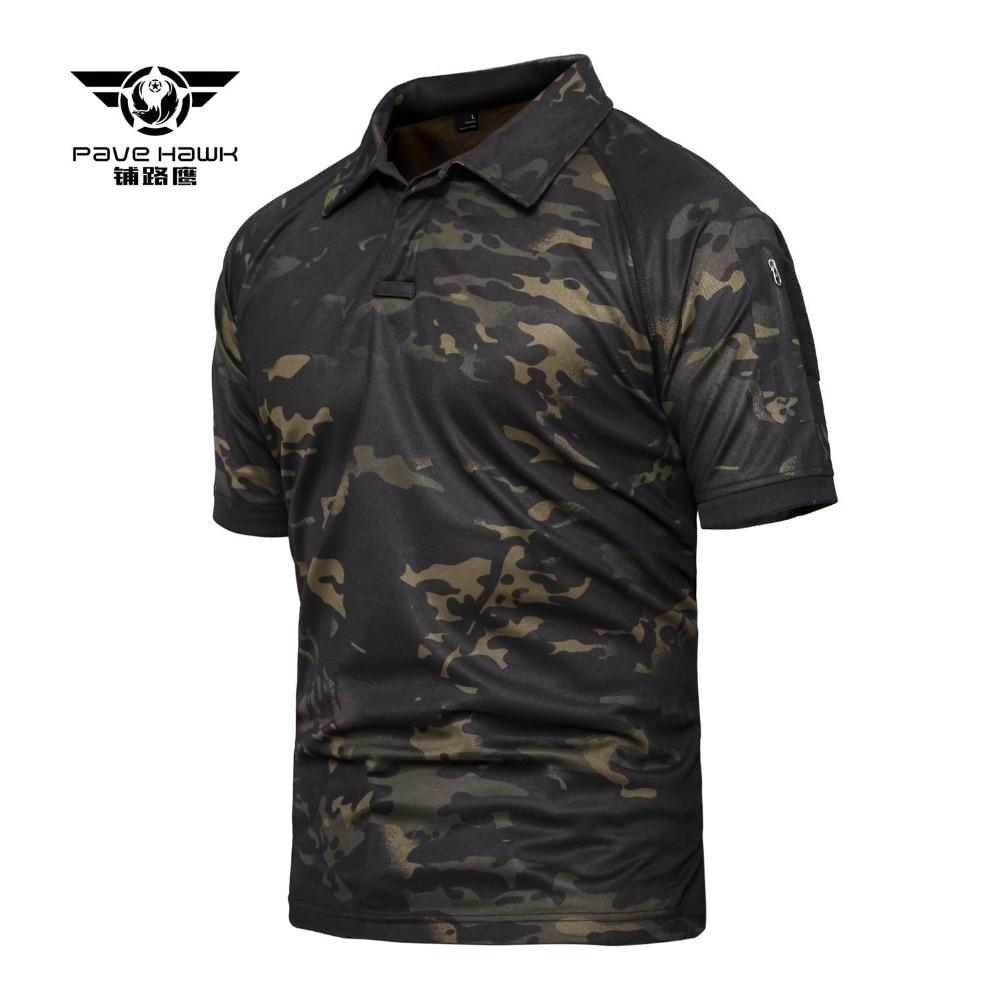 Brand Summer Men Outdoor Sport Tshirt Camouflage Short Sleeves T-Shirts Quick Dry Tees Hiking Hunting Fishing Camo T Shirt Women