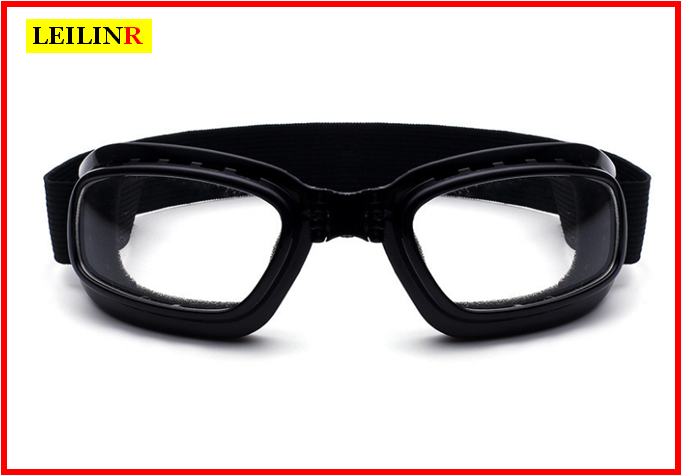 high quality protective glasses safety fective glasses safety dust-proof Windproof sand Tactics gogglesashion movement Ride prot free shipping aboratory protective glasses dust sand goggle sunglasses safety working glasses dustproof glasses riding glasses