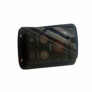 Image 4 - Écran tactile LCD de remplacement, pour GPS, compteur de vitesse de vélo, pour Garmin Edge 820