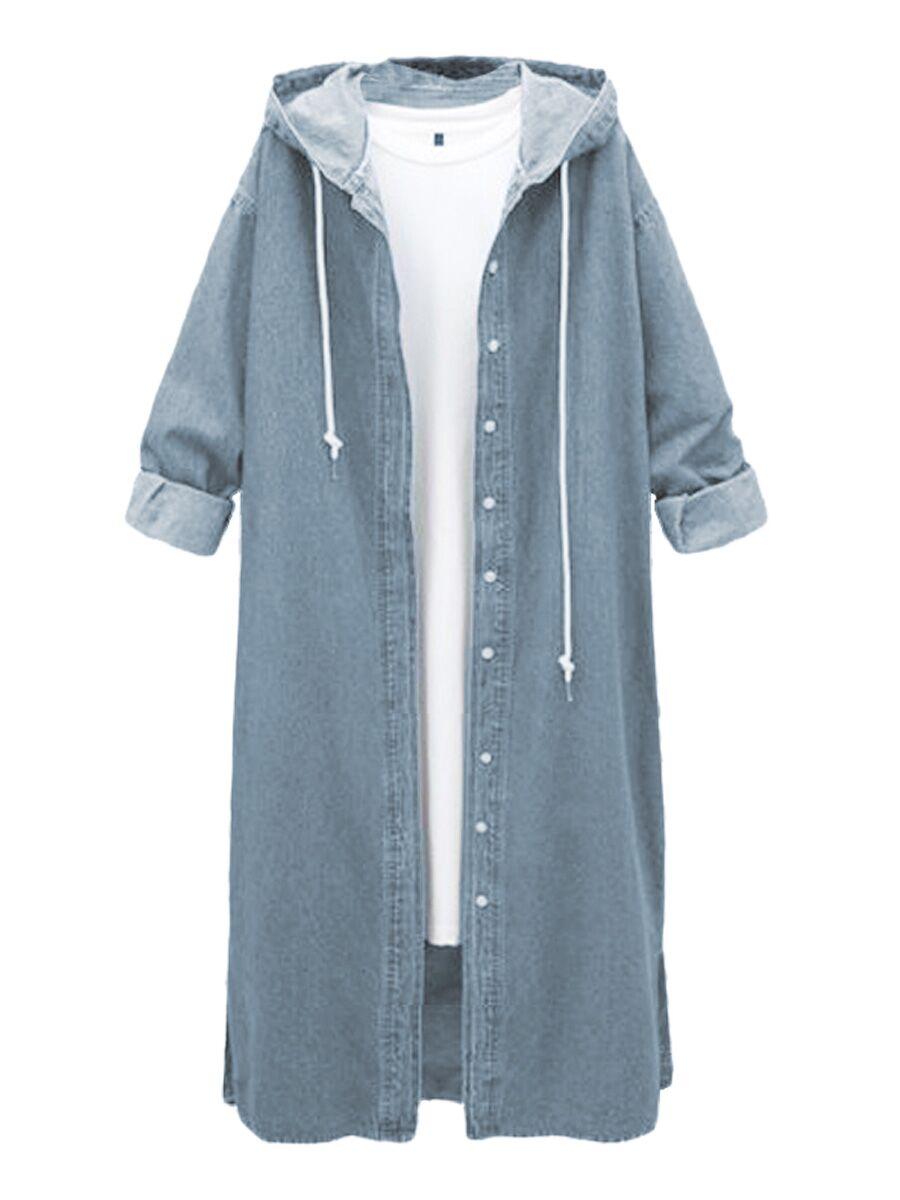 WWomen's Coat