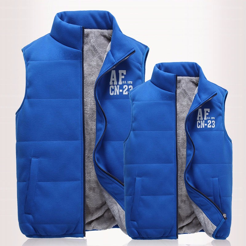 New-Mens-Jacket-Sleeveless-veste-homme-Winter-Fashion-Casual-Coats-Male-Hooded-Cotton-Padded-Men-s (3)