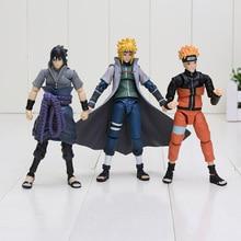 Naruto Figures 15cm