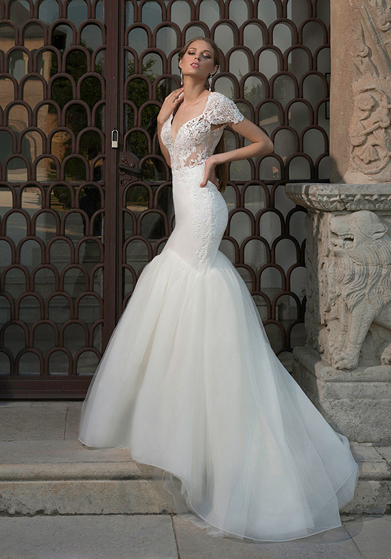 Popular Wedding Dress Patterns-Buy Cheap Wedding Dress Patterns ...