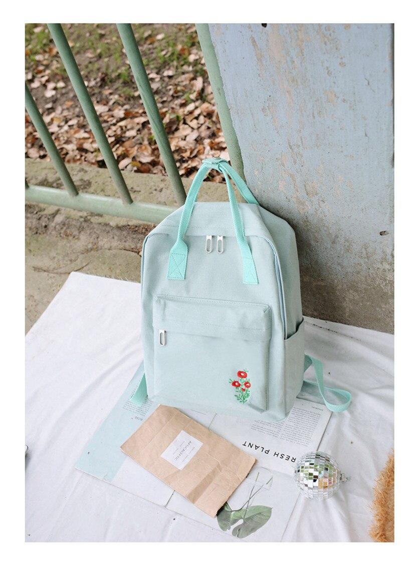 tote bagpack20