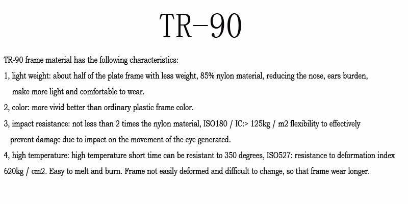 tr-90