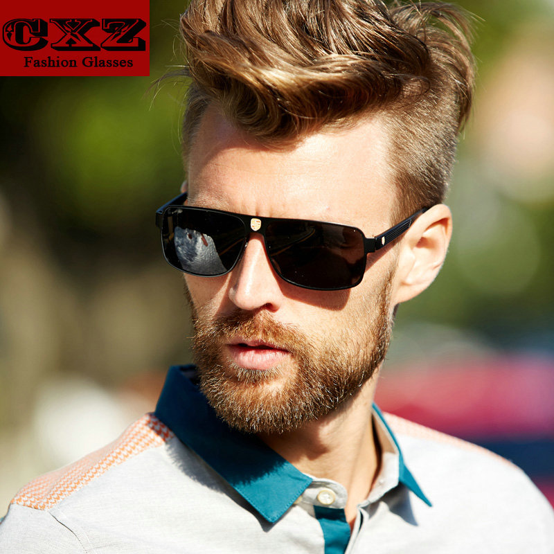 mens glasses fashion  mens fashion Archives