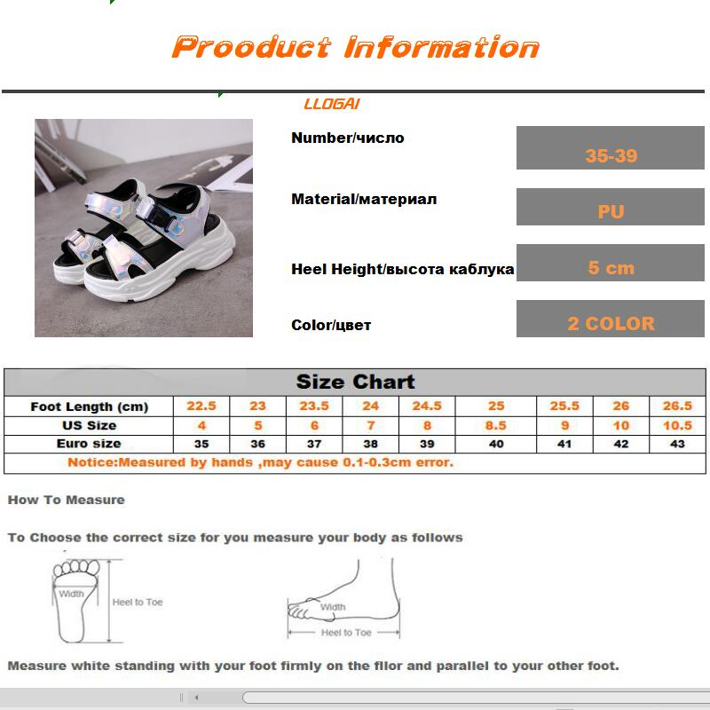 HTB1CgUfM9zqK1RjSZPxq6A4tVXa7 Sexy Open toed Women Sport Sandals Wedge Hollow Out Women Sandals Outdoor Cool Platform Shoes Women Beach Summer Shoes 2019 New