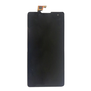 """Image 2 - 5,5 """"для zte nubia Z7 Max NX505J ЖК дисплей монитор Экран Дисплей + сенсорный дигитайзер для zte Z7 Max Дисплей Pantalla бесплатная доставка"""