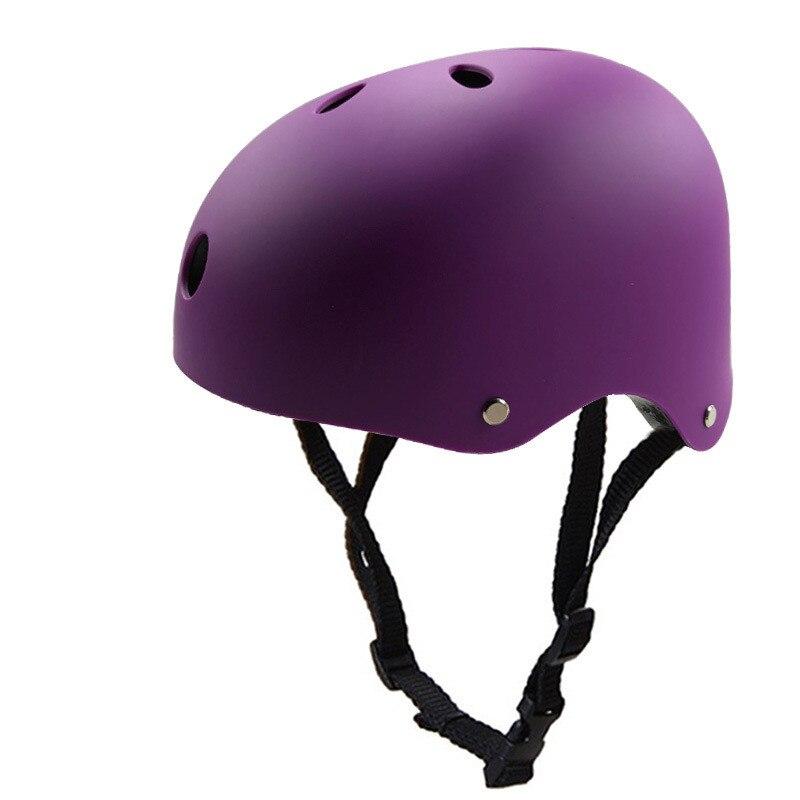 Ski Helmets Outdoor Sport Safety Helmet Skiing Snowboard Skating Adult Men Women Kids