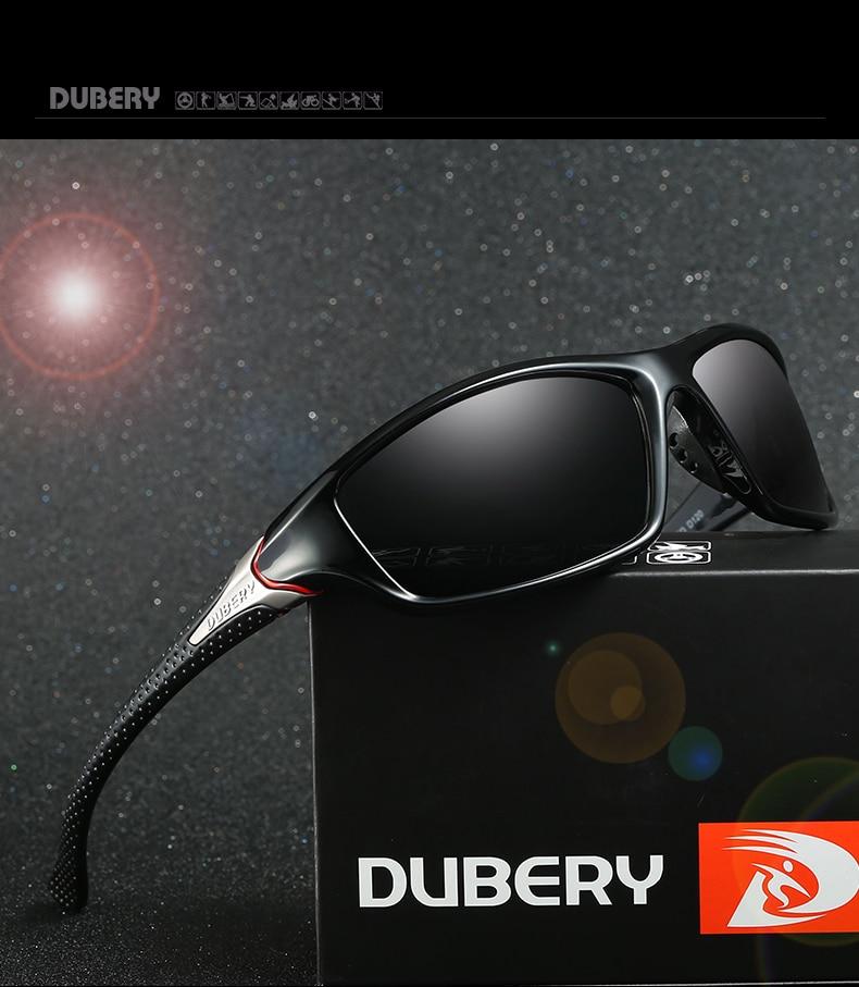 Men\'s Glasses Sunglasses (2)
