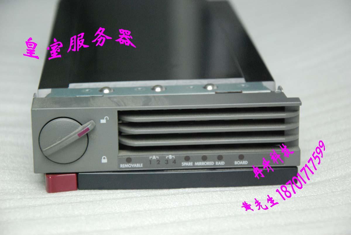 FOR HP DL580G4 server memory memory expansion board 410188-001 012825-001 412318 001 dl585g1 server board system board for dl585 g1