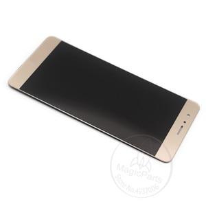 Image 5 - Для Huawei Honor V8, ЖК дисплей с дигитайзером сенсорного экрана в сборе, для Huawei Honor V8, с дигитайзером на экран, для Huawei Honor V8, с ЖК дисплеем, с возможностью установки на экран, в виде KNT AL20, и с KNT UL10, для KNT AL10,