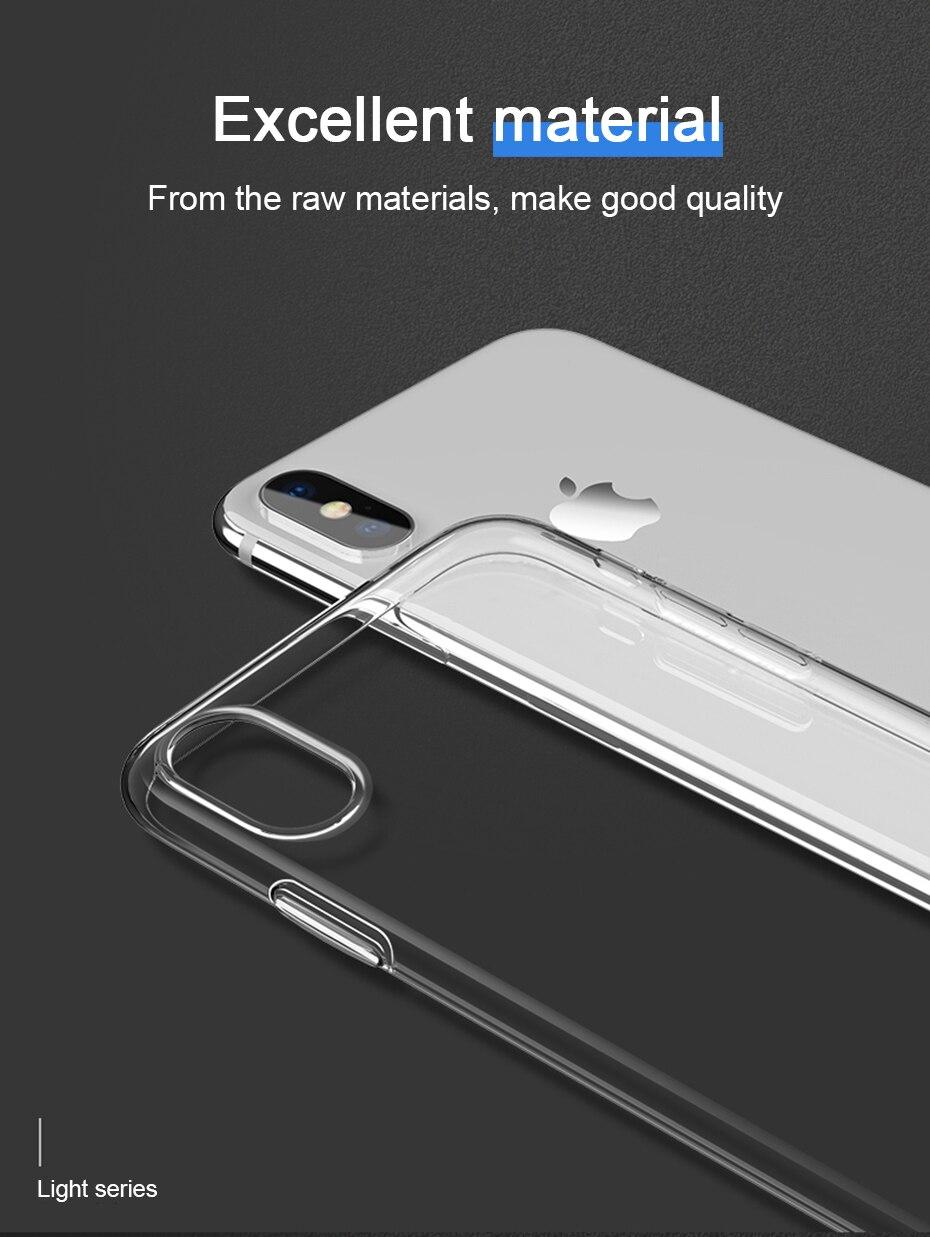 iPhone-XS&XS-Max790_03
