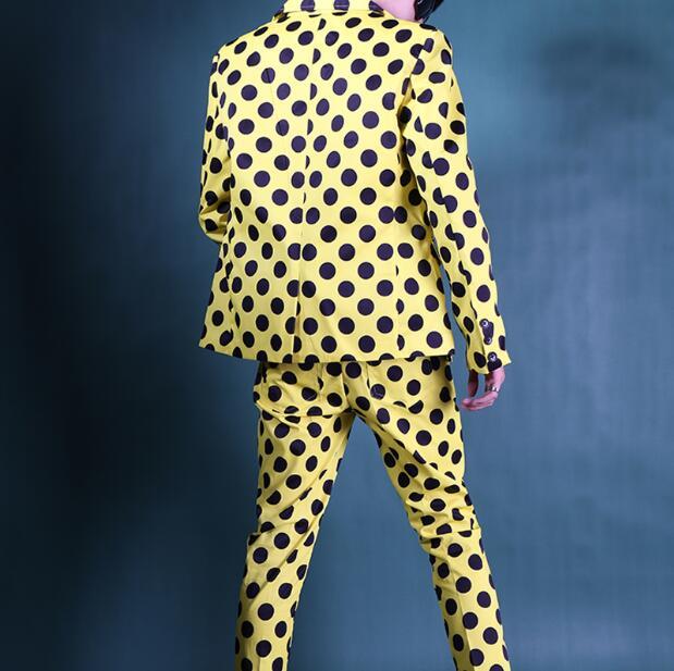Nike TN Air Max Plus Frequency Pack Оригинальные желтые черные мужские кроссовки удобные спортивные легкие кроссовки # AV7940 700 - 4