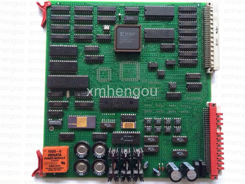 Sak2 printing machine circuit board heidelberg SAK 2 circuit board 91.144.5072/02 00.785.0215 heidelberg ltk500 compatible board part number 91 144 8062 00 781 9689 98 198 1153 sophisticated materials new circuit design