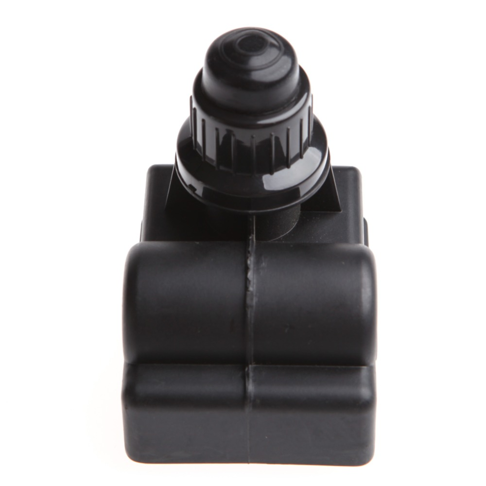 OOTDTY New BBQ Gas Grill Replacement 4 Outlet AA Battery Push Button Ignitor Igniter