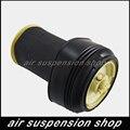 free shipping Rear Air Suspension Air Spring for BMW X5 E70 E6 E71 Air ShoCK Air Bag  37126790078 37126790079