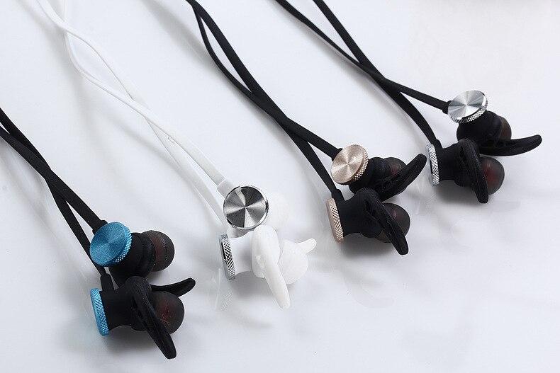 wholesale-Fashion-Sport-Earphone-G13-Wir