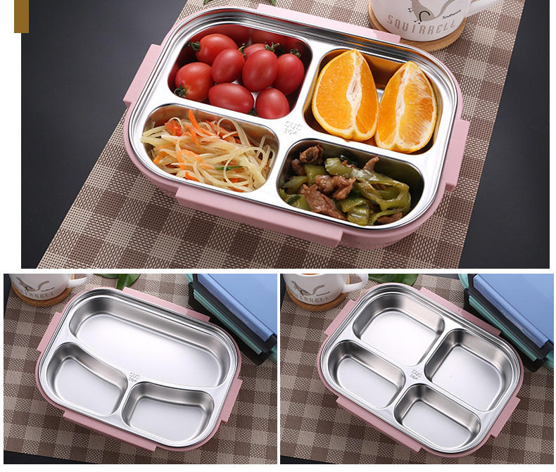 cheap bento boxes 13