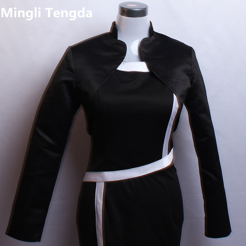 Mingli Tengda Stain Long Sleeve Wedding Bolero Wedding Bridal Jacket Mariage White/Black/Red Jacket Bridal Coat Wraps Capes