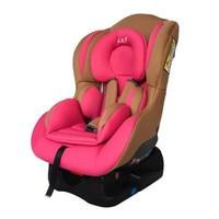 Car Child Safety Seat Baby Car Seat Can Sit Lie Down To Sleep Newborn Bidirectional Mounting