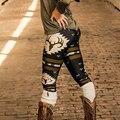 Женская Мода Мягкие Удобные Очаровательные Девушки Брюки Тонкие Длинные Sheathy Повседневные Брюки Леггинсы S/M/L/XL