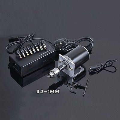 Аксессуары для электроинструментов из Китая