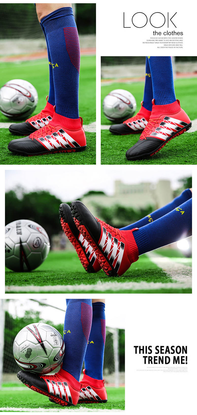 professional-soccer-shoes-football-boots-men-boy-fustal-soccer-cleats-sneakers (4)
